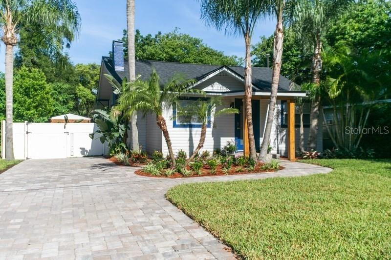 1324 CLOVERLAWN AVENUE, Orlando, FL 32806 - #: O5876307