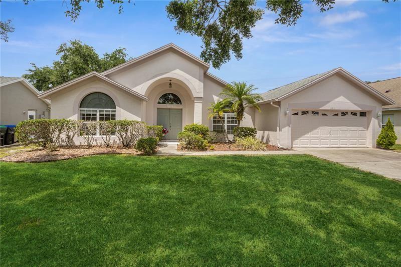 5821 DONNELLY CIRCLE, Orlando, FL 32821 - #: O5944307