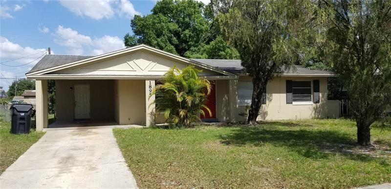 1895 S IVEY LANE, Orlando, FL 32811 - #: S5050307