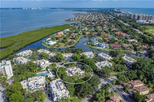 Photo of 1912 HARBOURSIDE DRIVE #603, LONGBOAT KEY, FL 34228 (MLS # A4479308)