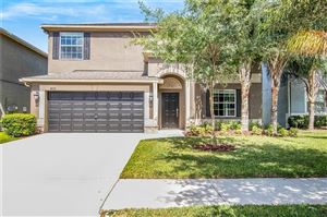 Main image for 18021 ATHERSTONE TRAIL, LAND O LAKES, FL  34638. Photo 1 of 17