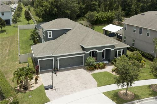 Main image for 15973 BLACK HICKORY DRIVE, WINTER GARDEN, FL  34787. Photo 1 of 78