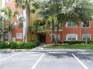 Photo of 4207 S DALE MABRY HIGHWAY #5102, TAMPA, FL 33611 (MLS # T3150308)