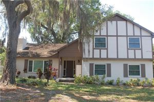 Main image for 8020 TIERRA VERDE DRIVE, TAMPA,FL33617. Photo 1 of 22