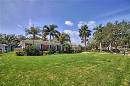 Tiny photo for 5004 W DICKENS AVENUE, TAMPA, FL 33629 (MLS # T3323308)