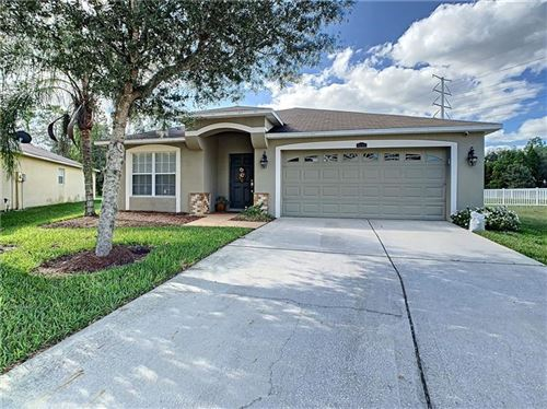 Main image for 4113 CONSTANTINE LOOP, WESLEY CHAPEL, FL  33543. Photo 1 of 1