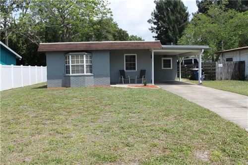 Main image for 1729 JADE AVENUE, CLEARWATER,FL33755. Photo 1 of 25