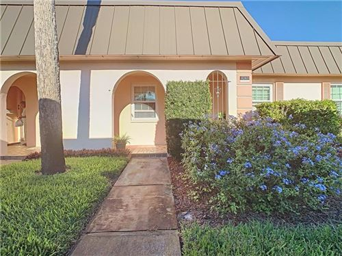 Main image for , NEW PORT RICHEY, FL  34652. Photo 1 of 47
