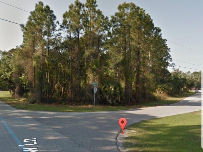 Photo of 00 HEATH LANE, NORTH PORT, FL 34286 (MLS # A4504308)