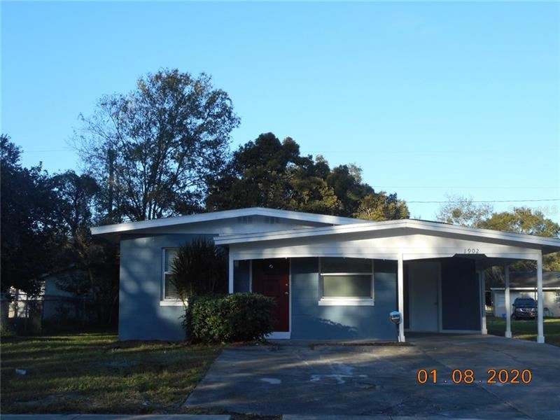 1902 S SUMMERLIN AVENUE, Sanford, FL 32771 - #: O5835308