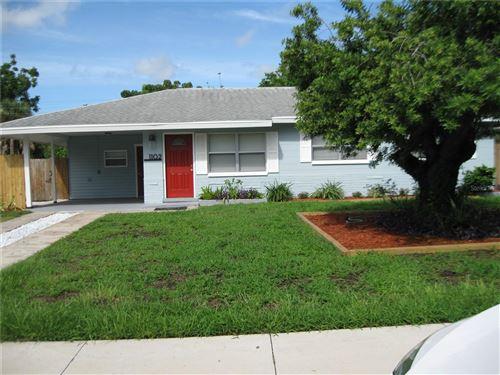 Photo of 1102 HARVARD AVENUE, BRADENTON, FL 34207 (MLS # A4512309)