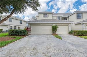 Featured picture for the property D6105309