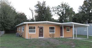 Photo of 750 S WOODLAWN AVENUE, BARTOW, FL 33830 (MLS # L4912309)
