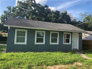 Main image for 1907 W FLORA STREET, TAMPA,FL33604. Photo 1 of 12