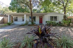 Photo of 12113 N EDISON AVENUE, TAMPA, FL 33612 (MLS # T3157309)