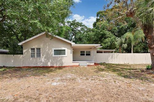 Photo of 1606 E NOME STREET, TAMPA, FL 33604 (MLS # T3234309)