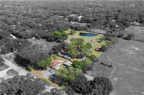 Main image for 6003 16TH AVENUE S, TAMPA,FL33619. Photo 1 of 20
