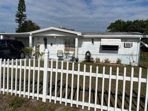 Photo of 5025 STATE ROAD 54, NEW PORT RICHEY, FL 34652 (MLS # U8114309)