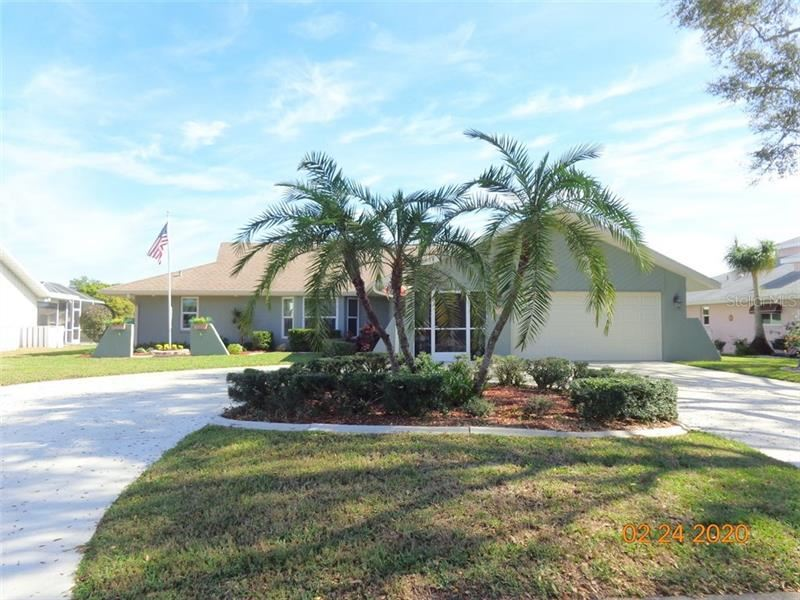 1212 SLEEPY HOLLOW ROAD, Venice, FL 34285 - #: C7426309