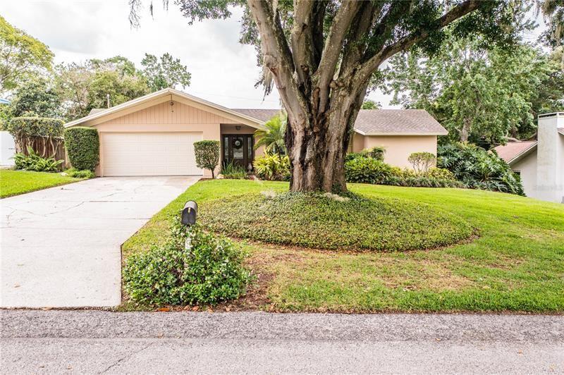 1853 MICHELLE LANE, Lakeland, FL 33813 - MLS#: L4922309