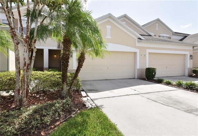 1341 SHALLCROSS AVENUE, Orlando, FL 32828 - #: O5886309