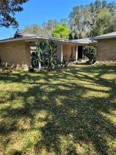 25 EMERALD COURT, Ocala, FL 34472 - MLS#: OM616309