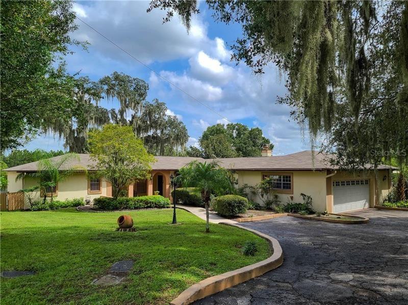 7535 N RIVER BLUFF AVENUE, Tampa, FL 33617 - MLS#: T3265309