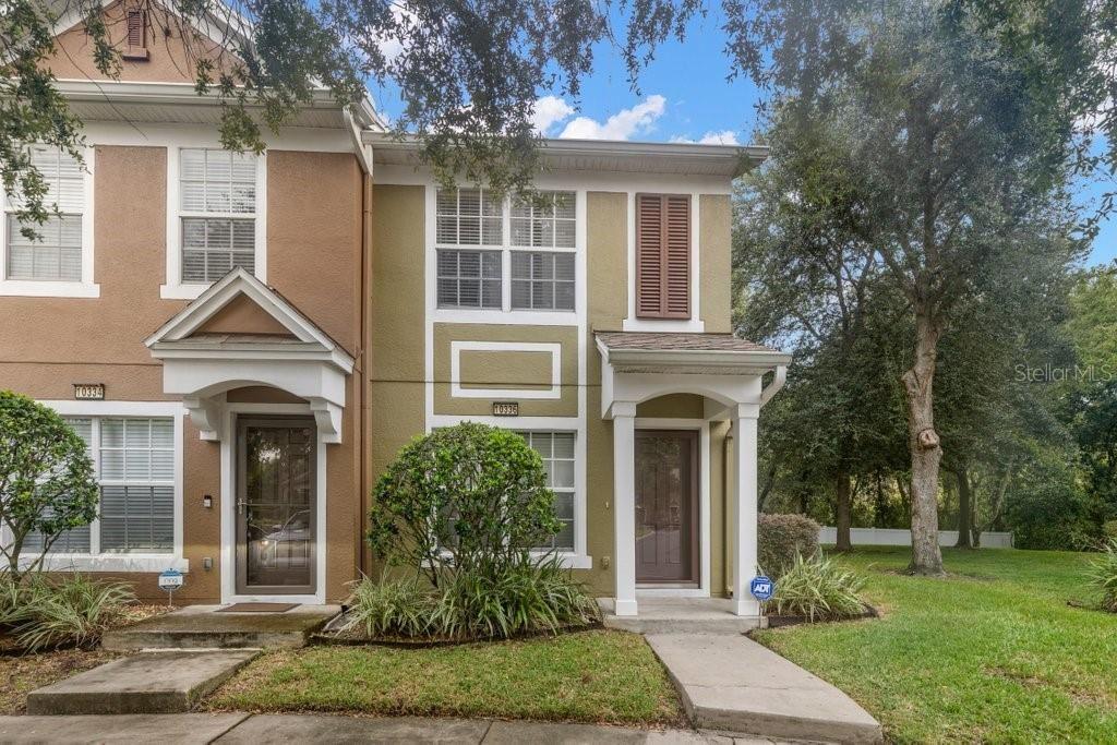 10336 ESTERO BAY LANE, Tampa, FL 33625 - #: T3329309