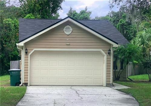 Photo of 246 BLACKWATER PLACE, LONGWOOD, FL 32750 (MLS # O5892310)