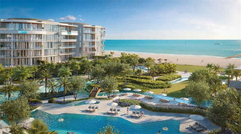 Photo of 1620 GULF OF MEXICO DRIVE #502, LONGBOAT KEY, FL 34228 (MLS # A4485310)