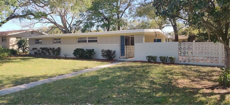 1830 PETERSBURG AVENUE, Lakeland, FL 33803 - #: L4914310