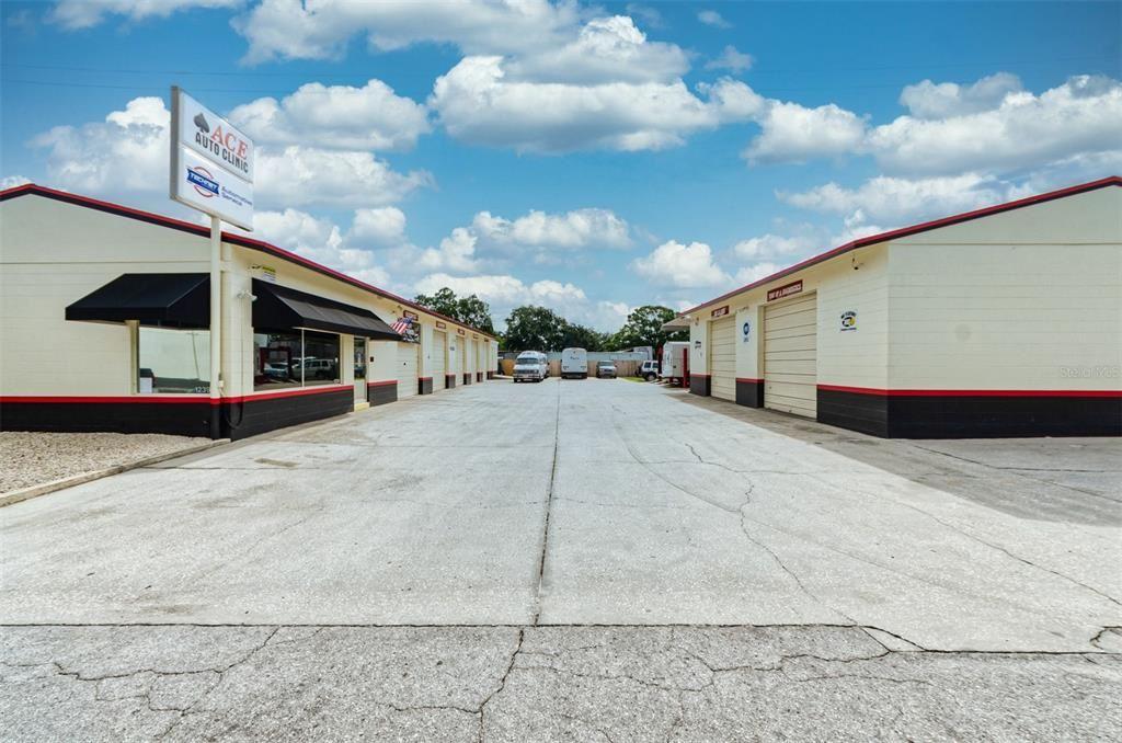 1239 S LINCOLN AVENUE, Clearwater, FL 33756 - #: U8135310