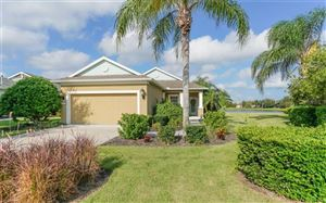 Photo of 11633 PIEDMONT PARK CROSSING, BRADENTON, FL 34211 (MLS # A4447311)