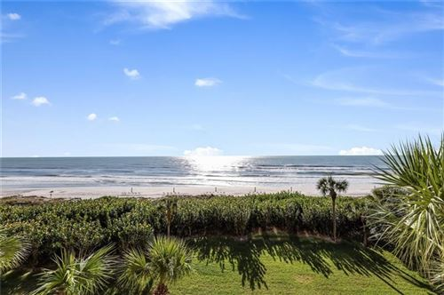 Photo for 1045 GULF OF MEXICO DRIVE #302, LONGBOAT KEY, FL 34228 (MLS # A4485311)