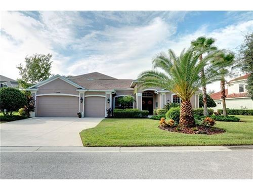 Photo of 13406 BROWN THRASHER PIKE, LAKEWOOD RANCH, FL 34202 (MLS # A4509311)