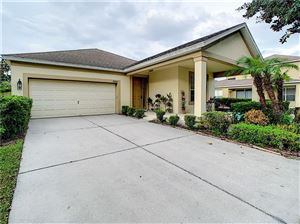 Photo of 8424 GREENBANK BOULEVARD, WINDERMERE, FL 34786 (MLS # O5824311)
