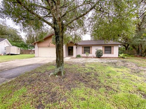 Photo of 531 LOMBARDY ROAD, WINTER SPRINGS, FL 32708 (MLS # O5961311)