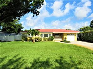 Main image for 2050 76TH STREET N, ST PETERSBURG,FL33710. Photo 1 of 47