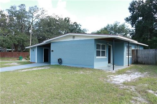 Main image for 1915 MARVY AVENUE, TAMPA,FL33612. Photo 1 of 23