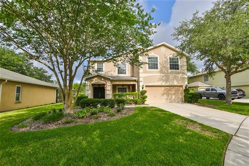 Main image for 6005 PALOMAGLADE DRIVE, LITHIA,FL33547. Photo 1 of 51