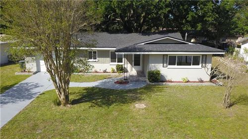 Main image for 1478 HEATHER DRIVE, DUNEDIN, FL  34698. Photo 1 of 27