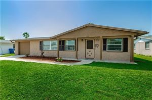 Photo of 3600 TRASK DRIVE, HOLIDAY, FL 34691 (MLS # W7816311)