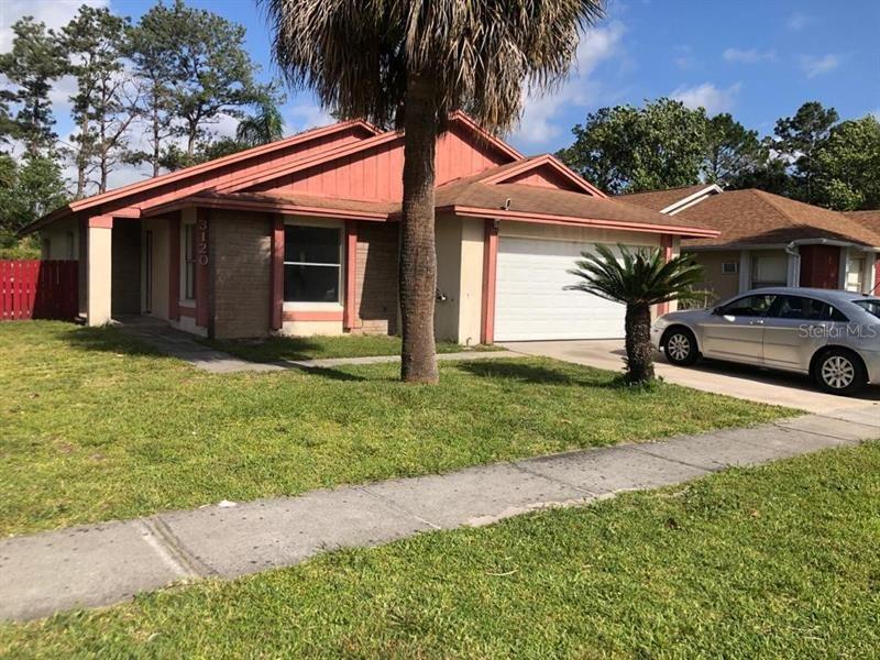 3120 OWASSA COURT, Kissimmee, FL 34746 - #: A4501311