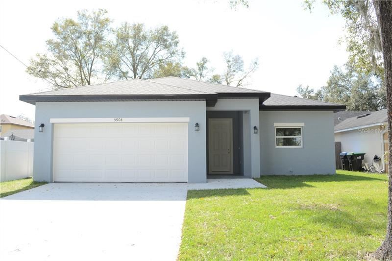 5908 UONA AVENUE, Orlando, FL 32835 - #: O5925311