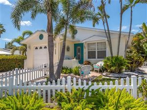 Photo of 767 JACARANDA ROAD, ANNA MARIA, FL 34216 (MLS # A4402312)