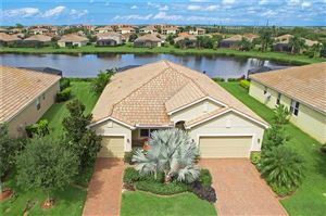 Photo of 8317 RIVER PRESERVE DRIVE, BRADENTON, FL 34212 (MLS # A4441312)