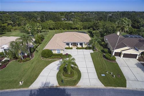 Photo of 3820 LITTLE COUNTRY ROAD, PARRISH, FL 34219 (MLS # A4452312)