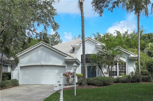 Photo of 6725 VIRGINIA CROSSING, UNIVERSITY PARK, FL 34201 (MLS # A4485312)