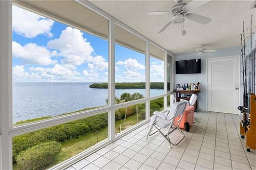 Photo of 4800 GULF OF MEXICO DRIVE #PH3, LONGBOAT KEY, FL 34228 (MLS # A4492312)