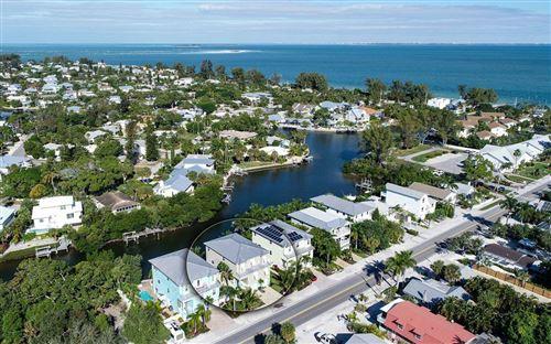 Photo of 410 PINE AVENUE, ANNA MARIA, FL 34216 (MLS # A4509312)
